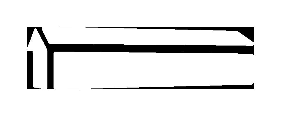 Mittigarden Logo Ferienhaus Nordschweden